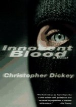 Innocent Blood was published in 1997. The paperback came out in 1998.